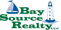 Bay Source Realty